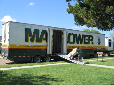 truck_outside.jpg