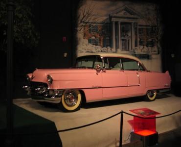 pinkcar.jpg