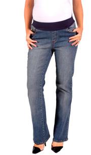maternity_jeans1.jpg