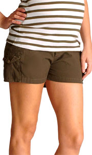 maternity_shorts1.jpg