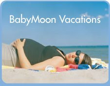 baby-moon-photo.jpg