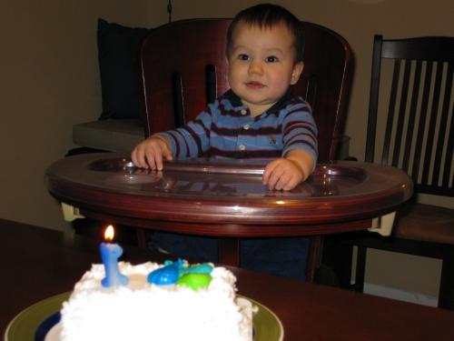 one_birthday_1.jpg