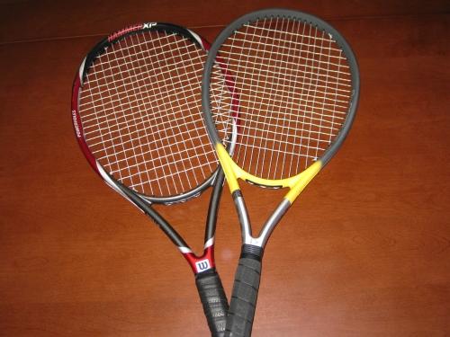 raquets.jpg