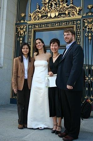 gaywedding_9.JPG